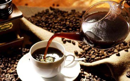 làm cách nào chọn đối tác tốt khi muốn kinh doanh cà phê nhượng quyền