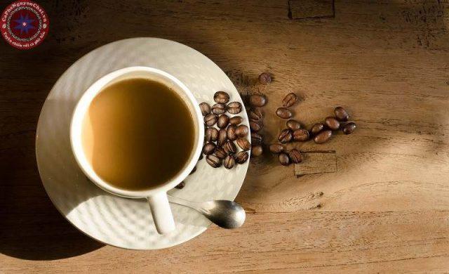 Hãy biến niềm đam mê kinh doanh cà phê sạch của bạn thành một ly cà phê thơm ngon mang hương vị riêng.