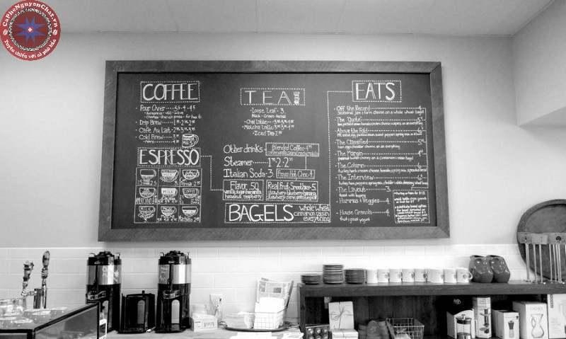 Để có thể kinh doanh cà phê sạch thành công bạn phải xây dựng một chiến lược giá đúng đắn
