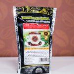 Cà phê nguyên chất Hạt ROBUSTA (đặc biệt)