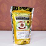 Cà phê nguyên chất Hạt Thượng Hạng 1 (Độc đáo)
