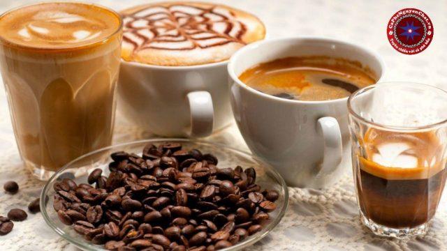 Bạn thắc mắc một ly cà phê ngon được pha chế như thế nào? Cùng theo chân Nguyên Chất Coffee để tìm hiểumẹo pha cà phê ngon nhé !
