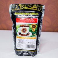 Cà phê hạt nguyên chất GU 1 (Đậm đà)