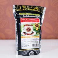 Cà phê nguyên chất Hạt GU 2 (Mạnh mẽ)