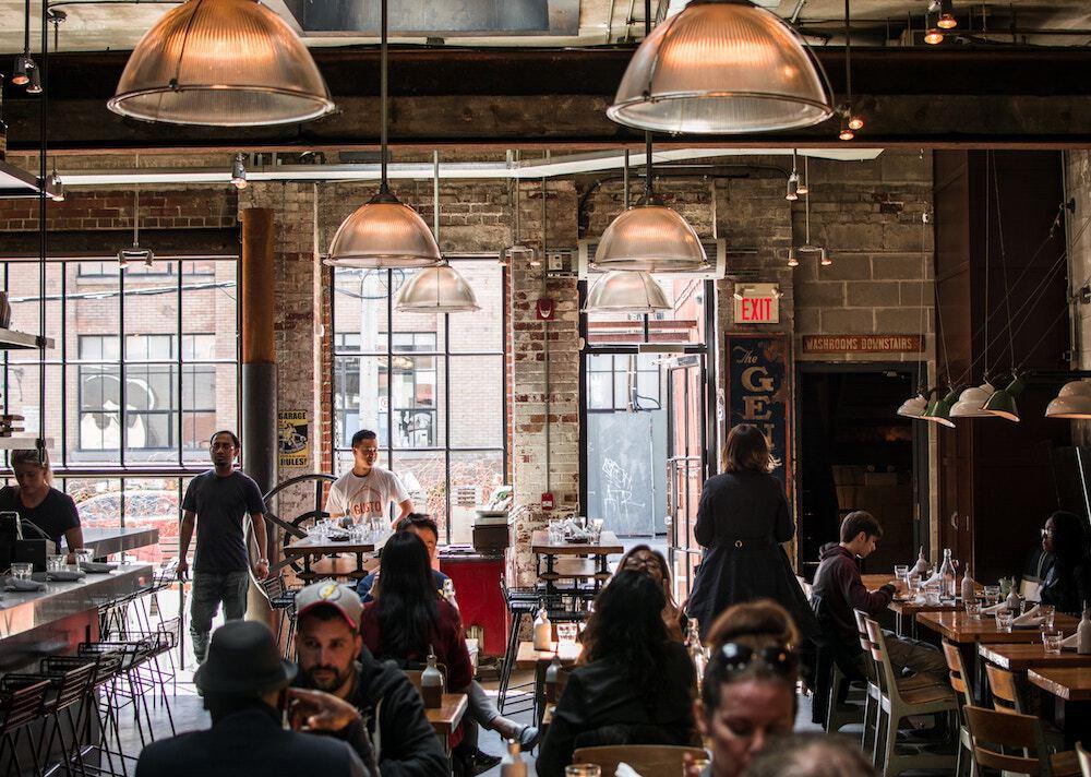 Cách để tối đa hóa doanh thu cho quán cà phê của bạn