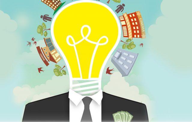 Ý tưởng kinh doanh lợi nhuận cao hiện nay
