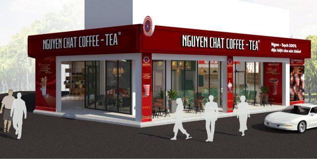 cafe-nhuong-quyen