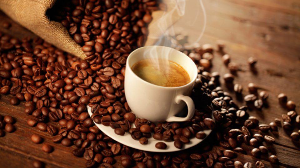 Góp vốn kinh doanh là gì ? Những điều cần lưu ý khi góp vốn kinh doanh cà phê